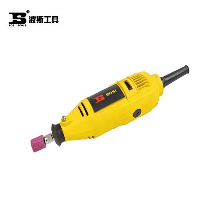BS661401-电磨120W-3mm/波斯/波斯