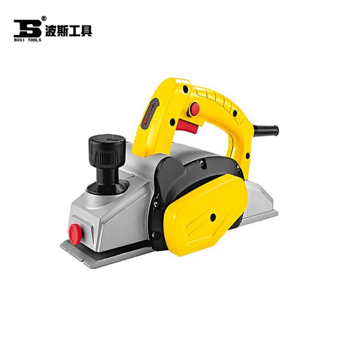 BS661602-电刨650W/波斯/波斯