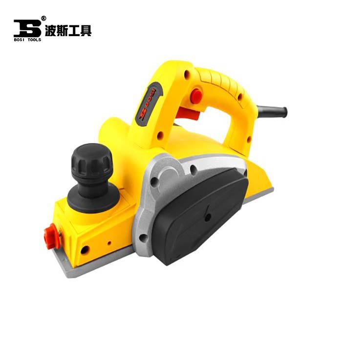 BS661601-电刨560W/波斯/波斯