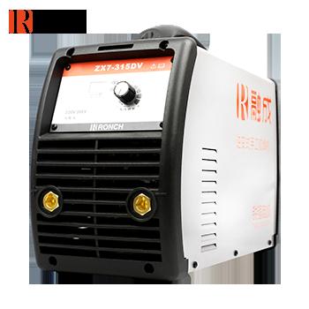 手工焊//ZX7-315DV/宽电压/IGBT/融成